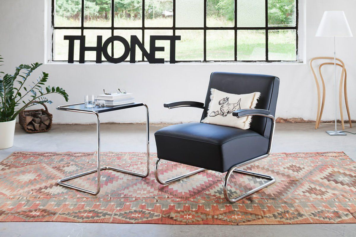thonet-S411-interieur_14