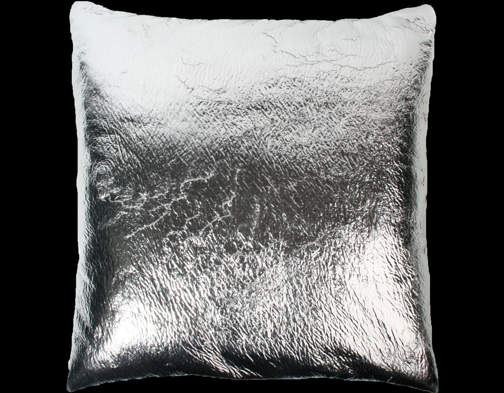 zoeppritz_crack-cushion-cover