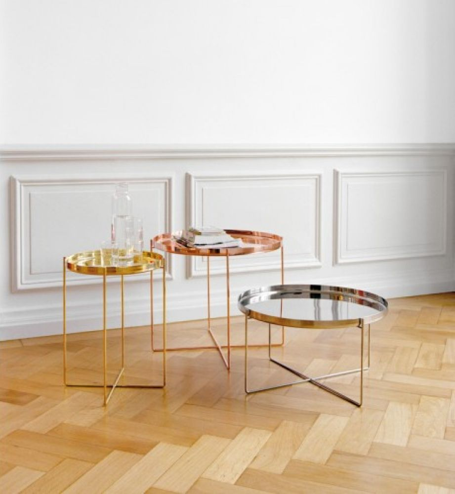 e15-habibi-side-table-brass-copper-stainless-steel