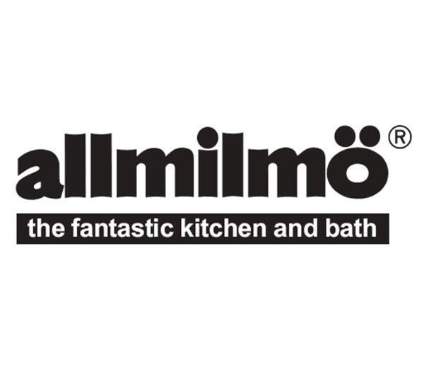 Allmilmoe Kitchen Big On Design