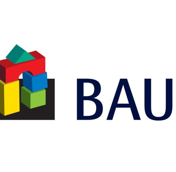 bau trade fair building components and construction systems