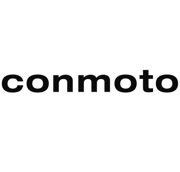 Conmoto Sotomon conmoto favorite places