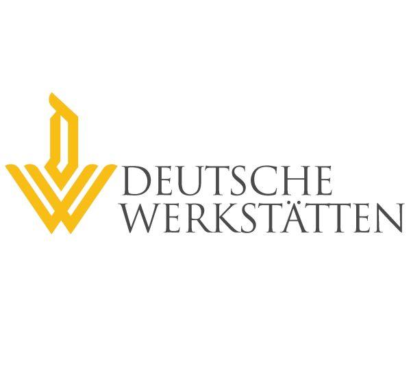 Deutsche Werkstaetten Hellerau Turnkey Interiors