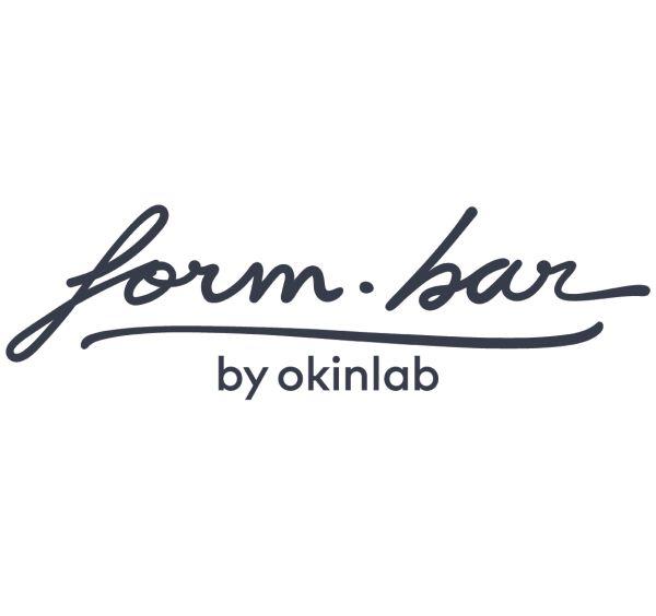 Formr design your shelf design it yourself company logo solutioingenieria Choice Image