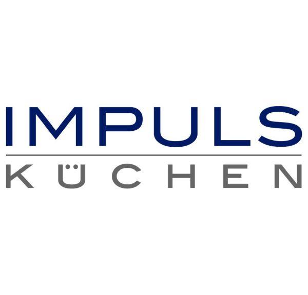 Impuls Kuechen Kitchen Refreshingly Different