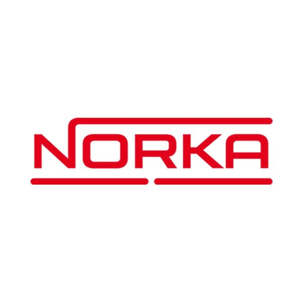 Norka Reflector Technology