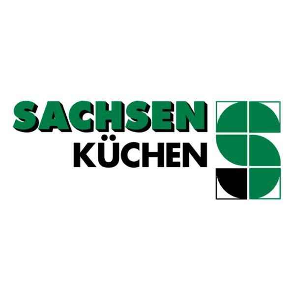 Sachsen Kuechen More Than Just A Kitchen
