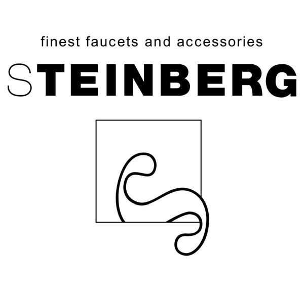 STEINBERG - finest bathroom faucets & accessories