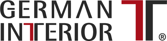Logo German Interior